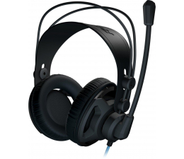 Roccat Renga Studio Grade Over-ear Stereo Gaming Headset (ROC-14-400)