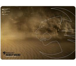 Roccat Sense Desert Strike 2mm  (ROC-13-107)