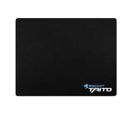 Roccat Taito 2017 Mid-Size Shiny Black (ROC-13-056)