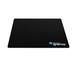 Roccat Taito King-Size 3mm - Shiny Black Gaming Mousepad (ROC-13-052)