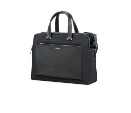 "Samsonite Zalia 14.1"" Black (74555-1041 / 85D-09004)"