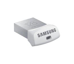 Samsung 128GB FIT (USB 3.0) 130MB/s  (MUF-128BB/EU)