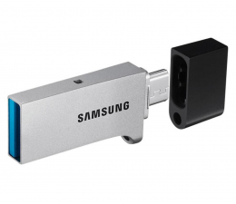 Samsung 128GB OTG (USB 3.0) 130MB/s  (MUF-128CB/EU)