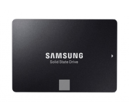 Samsung 4TB 2,5'' SATA SSD 860 EVO (MZ-76E4T0B/EU)
