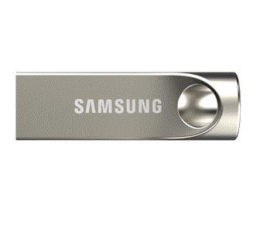 Samsung 64GB BAR (USB 3.0) 130MB/s  (MUF-64BA/EU)