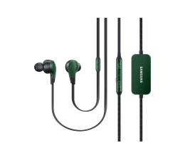 Samsung Advanced ANC Zielone (EO-IG950BGEGWW)
