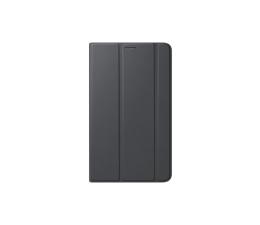 """Samsung Book Cover do Galaxy Tab A 7"""" czarny (EF-BT285PBEGWW)"""