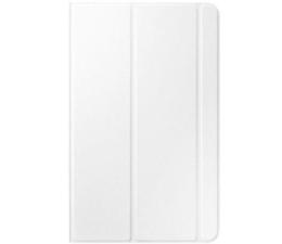 """Samsung Book Cover do Galaxy Tab E 9.6"""" biały (EF-BT560BWEGWW)"""