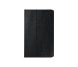 """Samsung Book Cover do Galaxy Tab E9.6"""" czarny (EF-BT560BBEGWW)"""