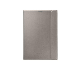 "Samsung Book Cover do Galaxy Tab S2 8"" złoty (EF-BT715PFEGWW)"