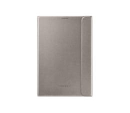 """Samsung Book Cover do Galaxy Tab S2 8"""" złoty (EF-BT715PFEGWW)"""