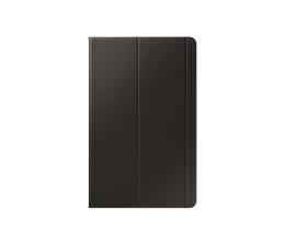 """Samsung Book Cover do Samsung Galaxy Tab A 10,5"""" czarny (EF-BT590PBEGWW)"""
