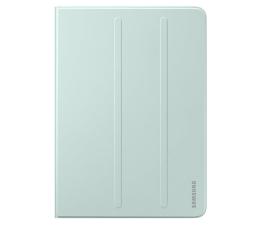 Samsung Book Cover do Samsung Galaxy Tab S3 zielony (EF-BT820PGEGWW)