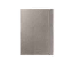 """Samsung Book Cover Galaxy Tab S2 BT810 9,7"""" złoty (EF-BT810PFEGWW)"""