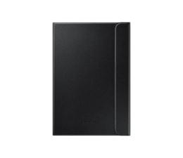 """Samsung Book Cover Galaxy Tab S2 LTE BT715 8"""" czarny (EF-BT715PBEGWW)"""