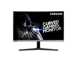 Samsung C27RG50FQUX Curved  (LC27RG50FQUXEN)