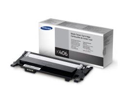 Samsung CLT-K406S black 1500str. (CLX-3305/365/3305/3305FW/C410W/C460W/C460FW)
