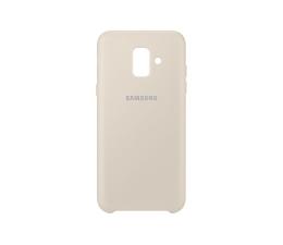 Samsung Dual Layer Cover do Galaxy A6 (EF-PA600CFEGWW)