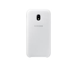 Samsung Dual Layer Cover do Galaxy J3 2017 White (EF-PJ330CWEGWW)