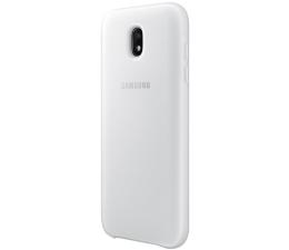 Samsung Dual Layer Cover do Galaxy J5 (2017) White (EF-PJ530CWEGWW)