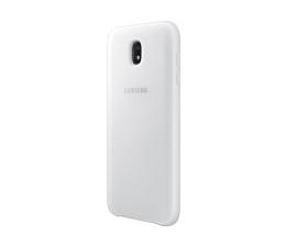 Samsung Dual Layer Cover do Galaxy J7 (2017) White (EF-PJ730CWEGWW)