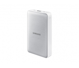 Samsung External Battery Pack 11300 mAh srebrny (EB-PN915BSEGWW)