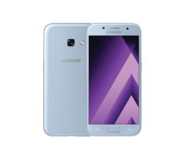 Samsung Galaxy A3 A320F 2017 LTE Blue Mist (SM-A320FZBNXEO)