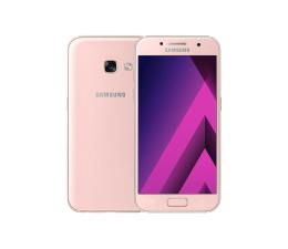 Samsung Galaxy A3 A320F 2017 LTE Peach Cloud (SM-A320FZINXEO)