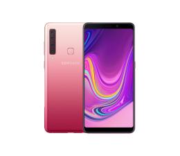 Samsung Galaxy A9 SM-A920F 2018 6/128GB Pink (SM-A920FZIDXEO)