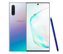 Samsung Galaxy Note 10 N970F Dual SIM 8/256 Aura Glow (SM-N970FZSDXEO)
