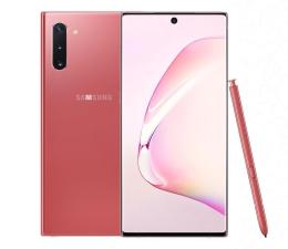 Samsung Galaxy Note 10 N970F Dual SIM 8/256 Aura Pink (SM-N970FZIDXEO)