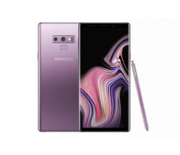 Samsung Galaxy Note 9 N960F Dual SIM 6/128 Lavender Purple (SM-N960FZPDXEO)