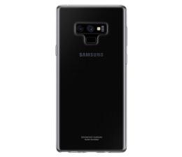 Samsung Galaxy Note9 Clear Cover (EF-QN960TTEGWW)