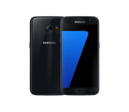 Samsung Galaxy S7 G930F 32GB czarny (SM-G930FZKAXEO)