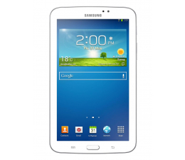 "Tablet 7"" Samsung Galaxy Tab 3 T110 Lite A9/1024/8GB/Android"