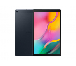Samsung Galaxy Tab A 10.1 T515 LTE Czarny (SM-T515NZKDXEO)