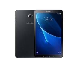 Samsung Galaxy Tab A 10.1 T580 16:10 16GB Wi-Fi czarny (SM-T580NZKAXEO)