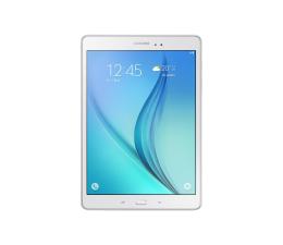 Samsung Galaxy Tab A 9.7 T555 16 Biały LTE  (SM-T555NZWAXEO)