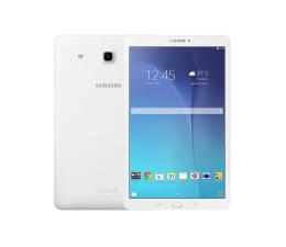 Samsung Galaxy Tab E 9.6 T560 16:10 8GB Wi-Fi biały (SM-T560NZWAXEO)