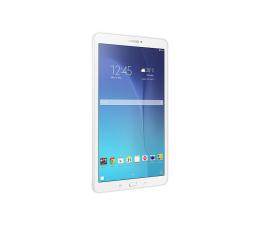 Samsung Galaxy Tab E 9.6 T560 8GB Android biały (SM-T560NZWAXEO)