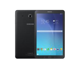 Samsung Galaxy Tab E 9.6 T561 16:10 8GB 3G czarny (SM-T561NZKAXEO)