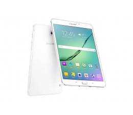 Samsung Galaxy Tab S2 8.0 sAMOLED 4:3 T713 32GB biały (SM-T713NZWEXEO )