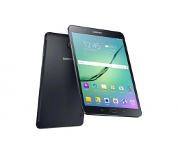 Samsung Galaxy Tab S2 8.0 sAMOLED 4:3 T713 32GB czarny ( SM-T713NZKEXEO )