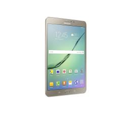 Samsung Galaxy Tab S2 8.0 sAMOLED 4:3 T713 32GB złoty  (SM-T713NZDEXEO )