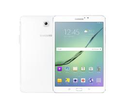 Samsung Galaxy Tab S2 8.0 T713 4:3 32GB Wi-Fi biały (SM-T713NZWEXEO )