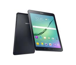 Samsung Galaxy Tab S2 9.7 sAMOLED 4:3 T819 32GB LTE czarny ( SM-T819NZKEXEO )