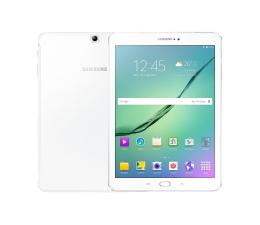 Samsung Galaxy Tab S2 9.7 T813 4:3 32GB Wi-Fi biały  (SM-T813NZWEXEO )