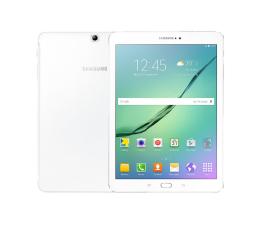 Samsung Galaxy Tab S2 9.7 T819 4:3 32GB LTE biały (SM-T819NZWEXEO )