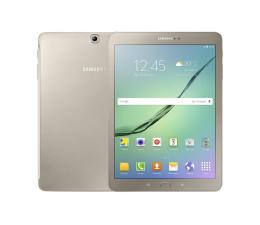 Samsung Galaxy Tab S2 9.7 T819 4:3 32GB LTE złoty  (SM-T819NZDEXEO )