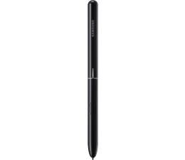 Samsung Galaxy Tab S4 S Pen czarny (EJ-PT830BBEGWW)